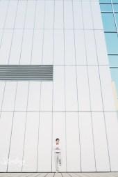 Alex_Senior(int)-26