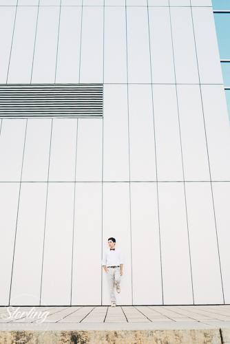 Alex_Senior(int)-28