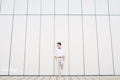 Alex_Senior(int)-30