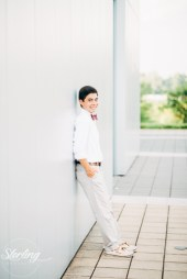 Alex_Senior(int)-42