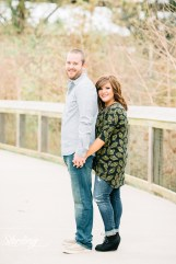 cara_taylor_engagements(int)-33