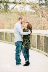 cara_taylor_engagements(int)-64