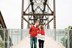 cara_taylor_engagements(int)-98
