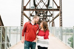 cara_taylor_engagements(int)-99