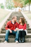 Cara_taylor_engagements(int1)-4