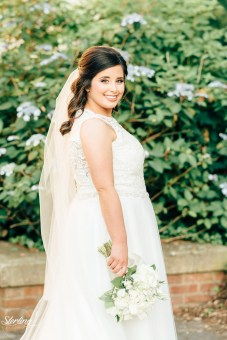 Mary_Richmond_Bridals(int)-13