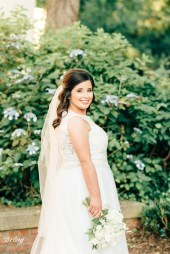Mary_Richmond_Bridals(int)-14