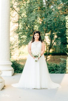 Mary_Richmond_Bridals(int)-16