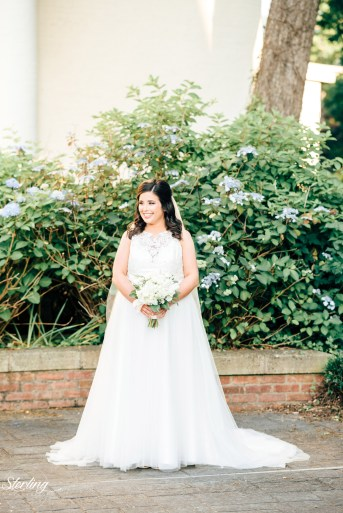 Mary_Richmond_Bridals(int)-3