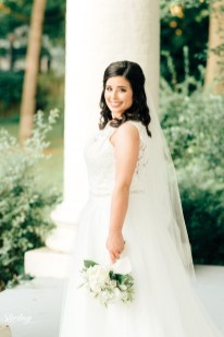 Mary_Richmond_Bridals(int)-34