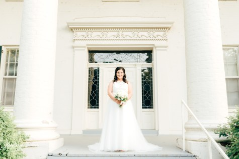 Mary_Richmond_Bridals(int)-37