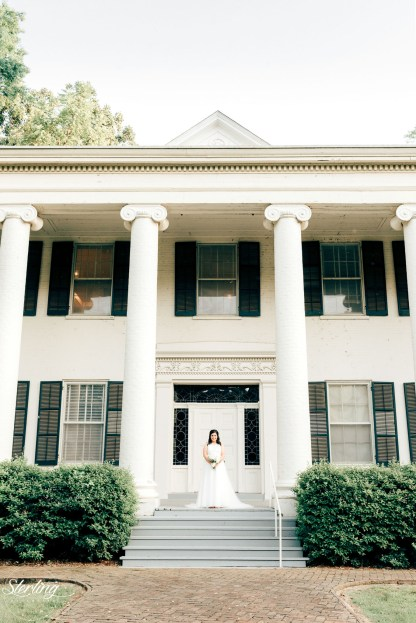 Mary_Richmond_Bridals(int)-41