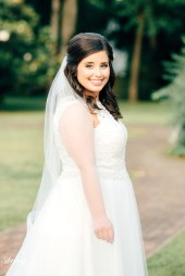 Mary_Richmond_Bridals(int)-56