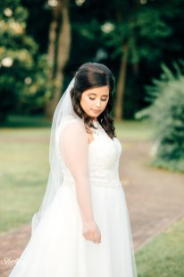Mary_Richmond_Bridals(int)-57