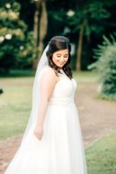 Mary_Richmond_Bridals(int)-58