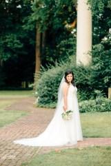Mary_Richmond_Bridals(int)-61