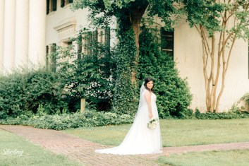 Mary_Richmond_Bridals(int)-64