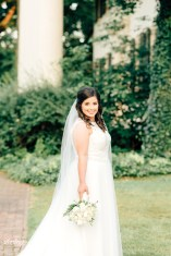 Mary_Richmond_Bridals(int)-66