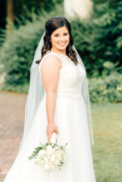 Mary_Richmond_Bridals(int)-67