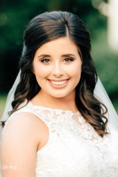 Mary_Richmond_Bridals(int)-69