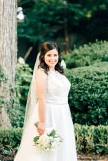 Mary_Richmond_Bridals(int)-7