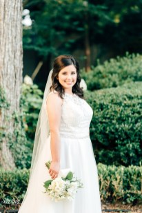 Mary_Richmond_Bridals(int)-7