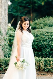 Mary_Richmond_Bridals(int)-8