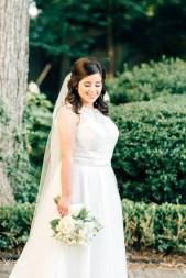 Mary_Richmond_Bridals(int)-8
