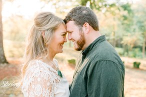 tyler_laura_engagments(int)-18