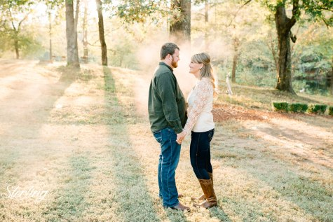 tyler_laura_engagments(int)-22