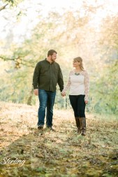 tyler_laura_engagments(int)-31