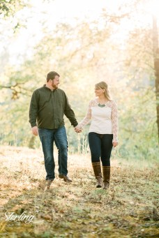 tyler_laura_engagments(int)-32