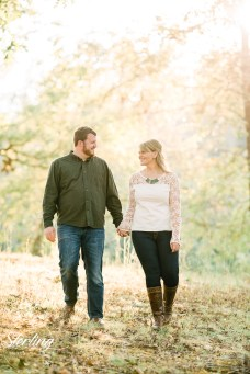 tyler_laura_engagments(int)-33