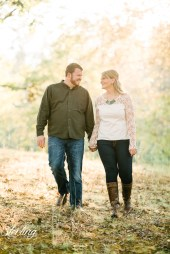 tyler_laura_engagments(int)-36