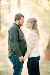 tyler_laura_engagments(int)-40