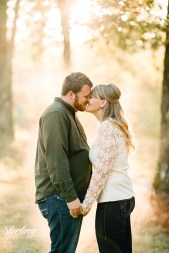 tyler_laura_engagments(int)-41