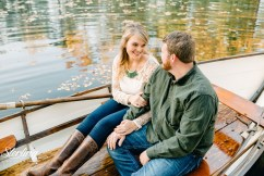 tyler_laura_engagments(int)-48