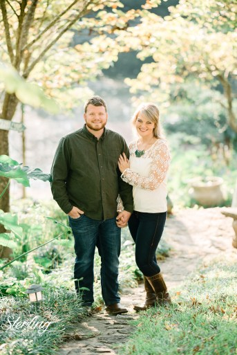 tyler_laura_engagments(int)-5