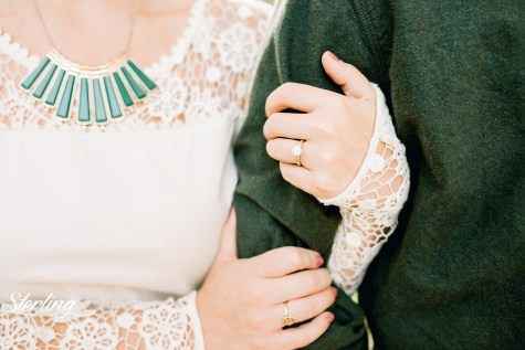 tyler_laura_engagments(int)-6