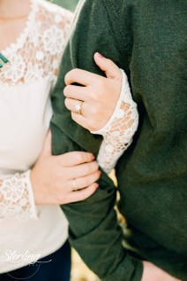 tyler_laura_engagments(int)-7