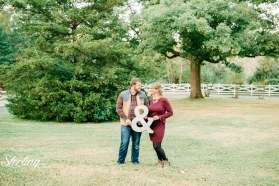 tyler_laura_engagments(int)-79