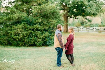 tyler_laura_engagments(int)-82