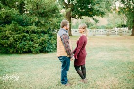 tyler_laura_engagments(int)-85