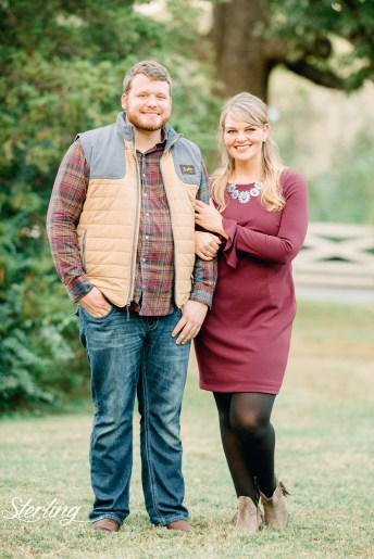 tyler_laura_engagments(int)-98
