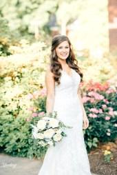 Lauren_bridals_(int)-10