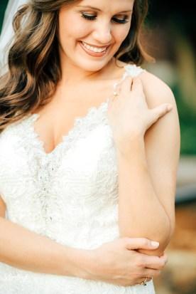 Lauren_bridals_(int)-104