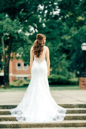 Lauren_bridals_(int)-109