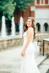 Lauren_bridals_(int)-113