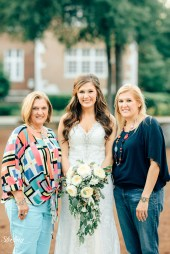 Lauren_bridals_(int)-116