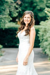 Lauren_bridals_(int)-18